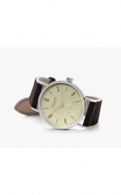 Nomos Glashuette Tangente Watch 126 product image