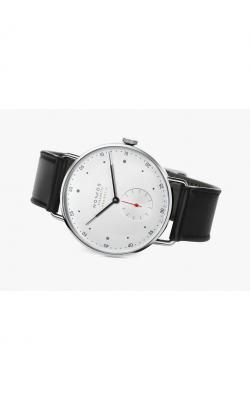 Nomos Glashuette Metro Watch 1113 product image