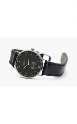 Nomos Glashuette Metro Watch 1103 product image