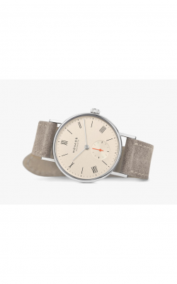 Nomos Glashuette Ludwig Watch 247 product image