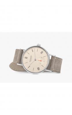 Nomos Glashuette Ludwig Watch 247 product image