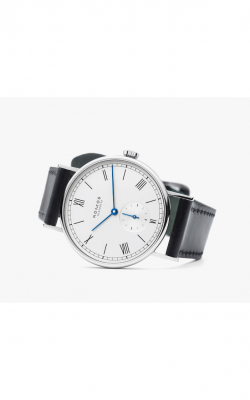 Nomos Glashuette Ludwig Watch 201 product image