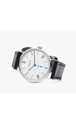 Nomos Glashuette Ludwig Watch 201 product image