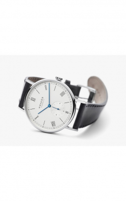 Nomos Glashuette Ludwig Watch 235 product image