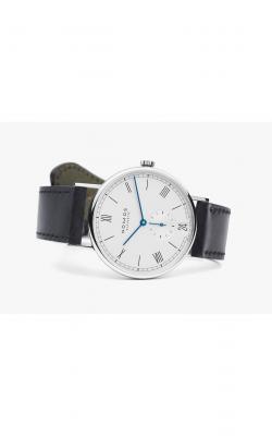 Nomos Glashuette Ludwig Watch 231 product image