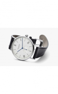 Nomos Glashuette Ludwig Watch 251 product image