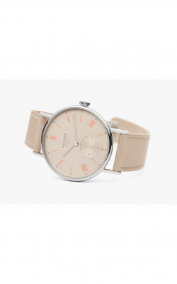 Nomos Glashuette Ludwig Watch 283 product image