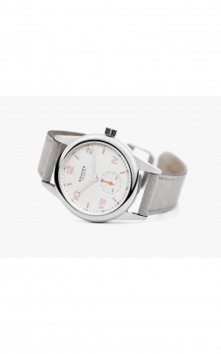 Nomos Glashuette Club Watch 708 product image