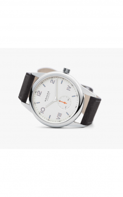 Nomos Glashuette Club Watch 735 product image