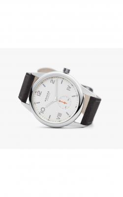 Nomos Glashuette Club Watch 735 product image