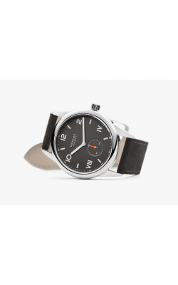 Nomos Glashuette Club Watch 736 product image
