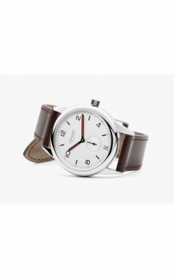 Nomos Glashuette Club Watch 731 product image