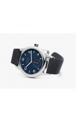 Nomos Glashuette Club Watch 741 product image