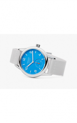 Nomos Glashuette Club Watch 742 product image