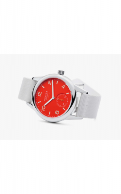 Nomos Glashuette Club Watch 743 product image