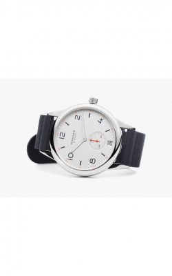 Nomos Glashuette Club Watch 775 product image