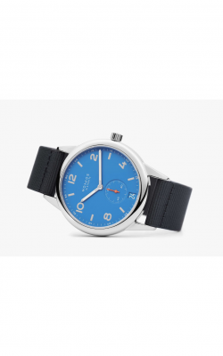 Nomos Glashuette Club Watch 777 product image