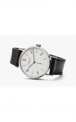 Nomos Glashuette Tangomat Watch 641 product image