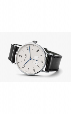 Nomos Glashuette Tangomat Watch 602 product image
