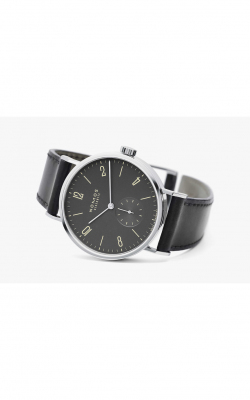 Nomos Glashuette Tangomat Watch 603 product image