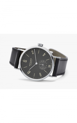 Nomos Glashuette Tangomat Watch 604 product image