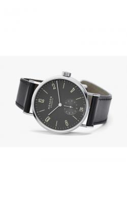 Nomos Glashuette Tangomat Watch 604 product image