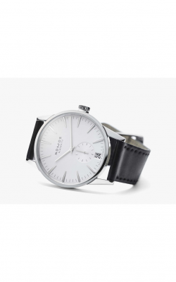 Nomos Glashuette Zurich Watch 802 product image