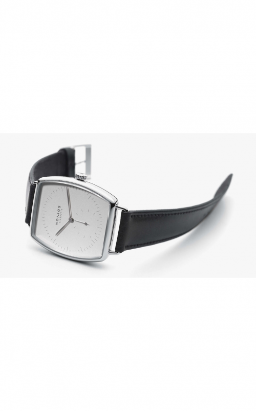 Nomos Glashuette Lux Watch 921 product image