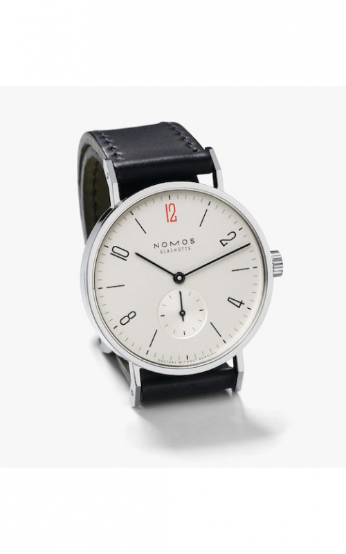 Nomos Glashuette Tangente Watch 139.S8 product image