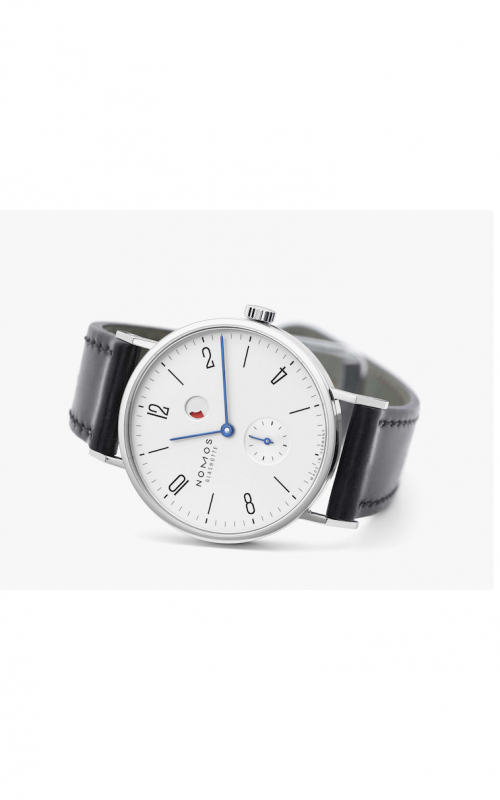 Nomos Glashuette Tangente Watch 172 product image