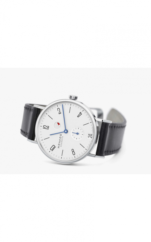 Nomos Glashuette Tangente Watch 131 product image