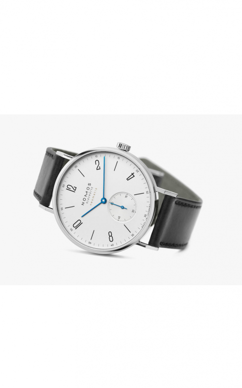 Nomos Glashuette Tangente Watch 140 product image
