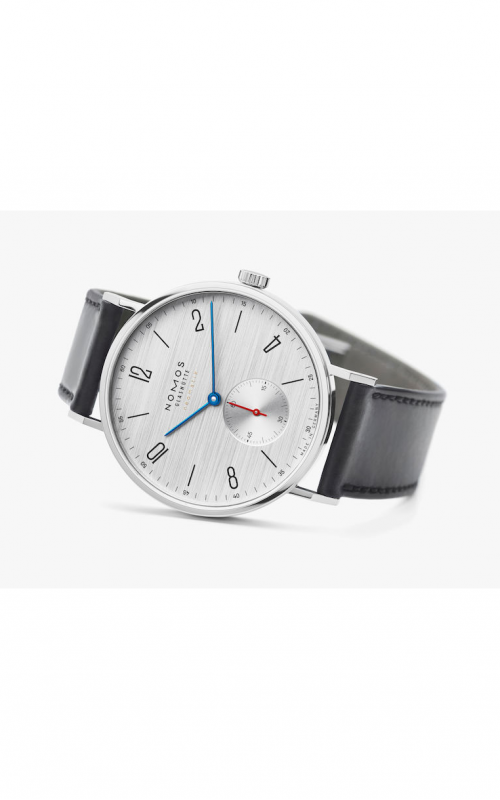 Nomos Glashuette Tangente Watch 141 product image