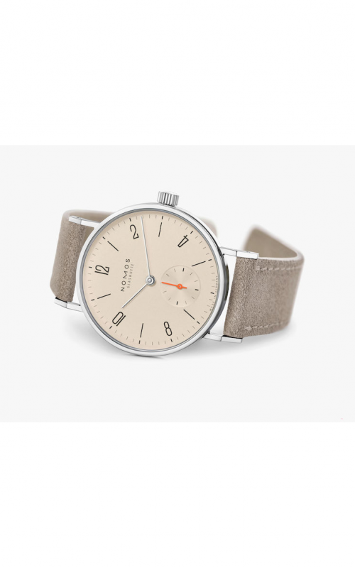 Nomos Glashuette Tangente Watch 150 product image
