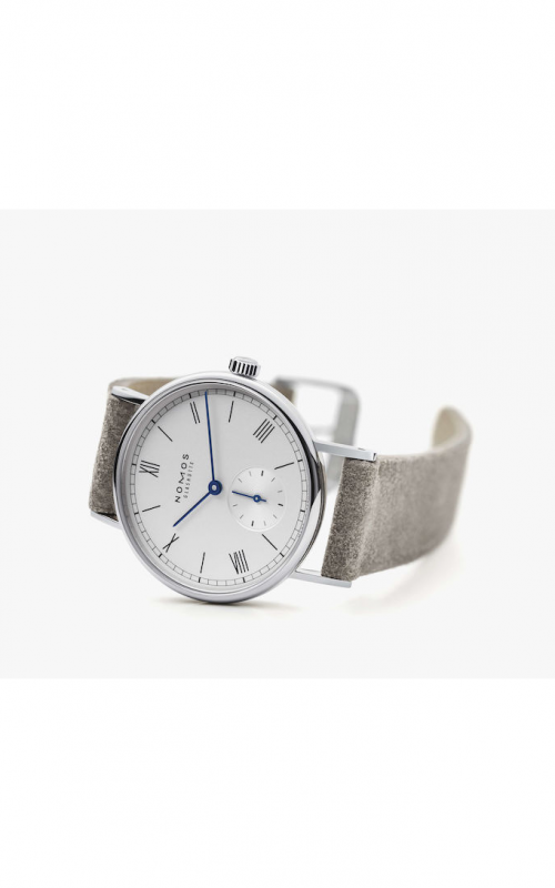 Nomos Glashuette Ludwig Watch 243 product image