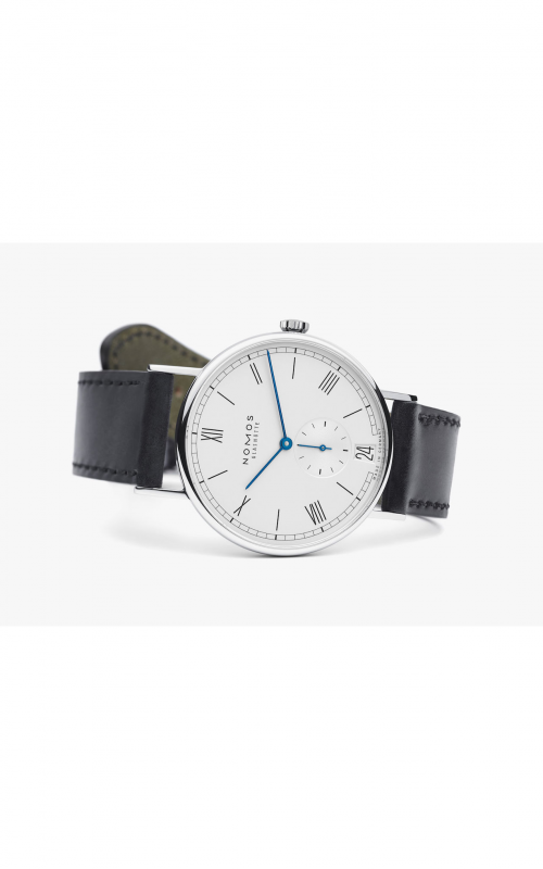 Nomos Glashuette Ludwig Watch 231 product image