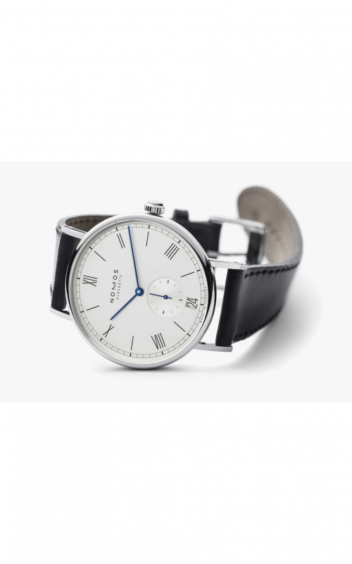 Nomos Glashuette Ludwig Watch 271 product image