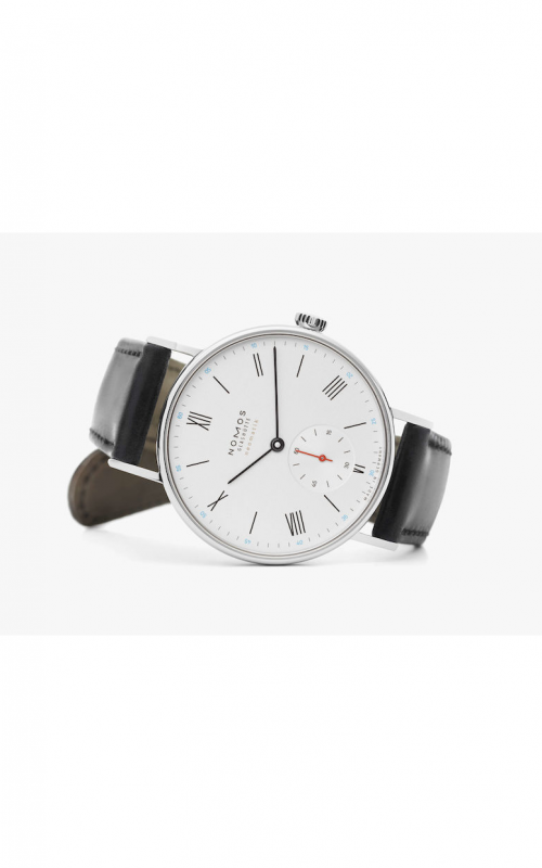 Nomos Glashuette Ludwig Watch 282 product image