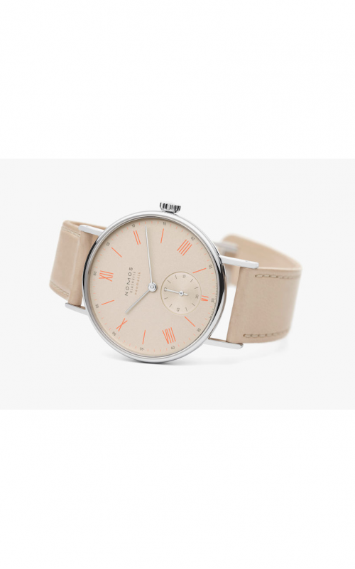 Nomos Glashuette Ludwig Watch 283 product image