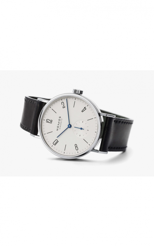 Nomos Glashuette Tangomat Watch 641 product image