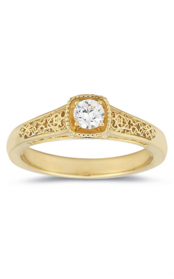 Novell Engagement ring E16826 product image