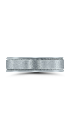 Novell Top 20 Wedding Band N01013-6-EW product image