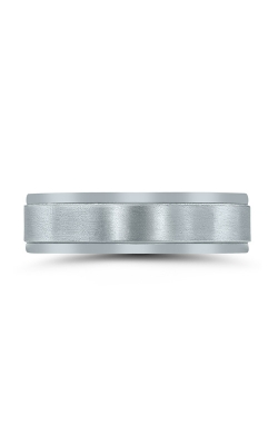 Novell Top 20 Wedding Band N08027-6-EW product image