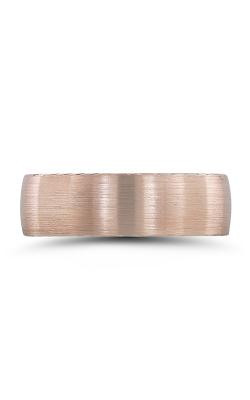 Novell Colors Wedding Band N16730-7-EY product image