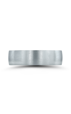 Novell Inside Out Wedding Band XNT16974-6-EYPL product image