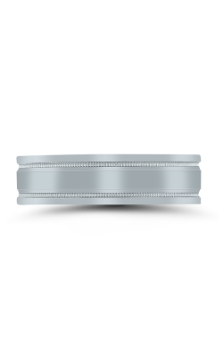 Novell Inside Out Wedding band XNT16979-6-EYPL product image