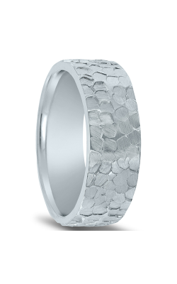 Novell Organics Wedding Band N17176-7-EW product image