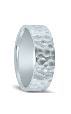 Novell Organics Wedding Band N17194-7-EW product image