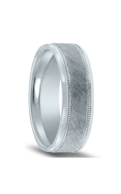 Novell Organics Wedding Band N17217-7-EW product image