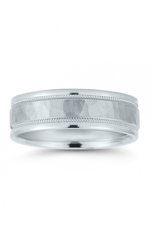 Novell Top 20 Wedding band N00124-6-EW product image